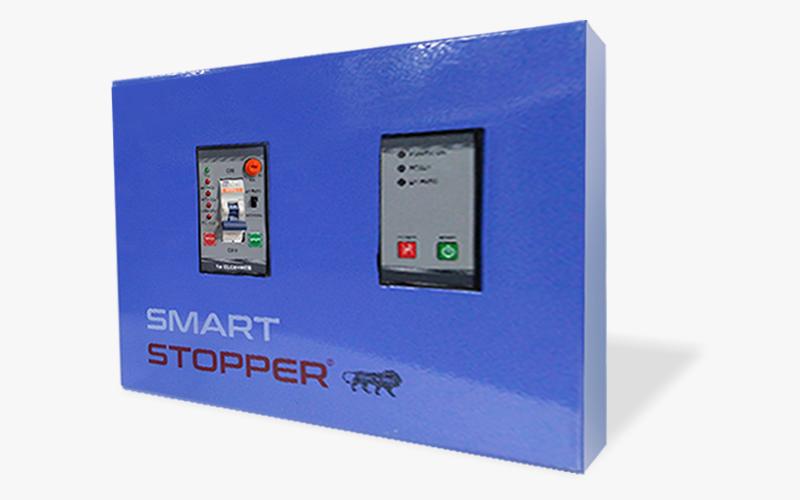 smart-stopper